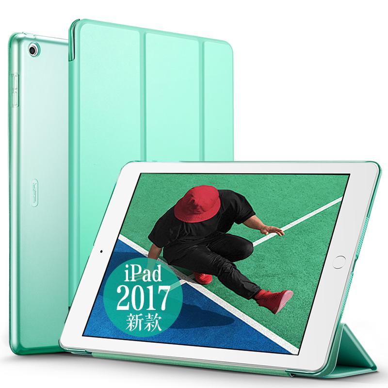 ESR 2017 новый iPad применяется Юэ цвет - мята зеленая