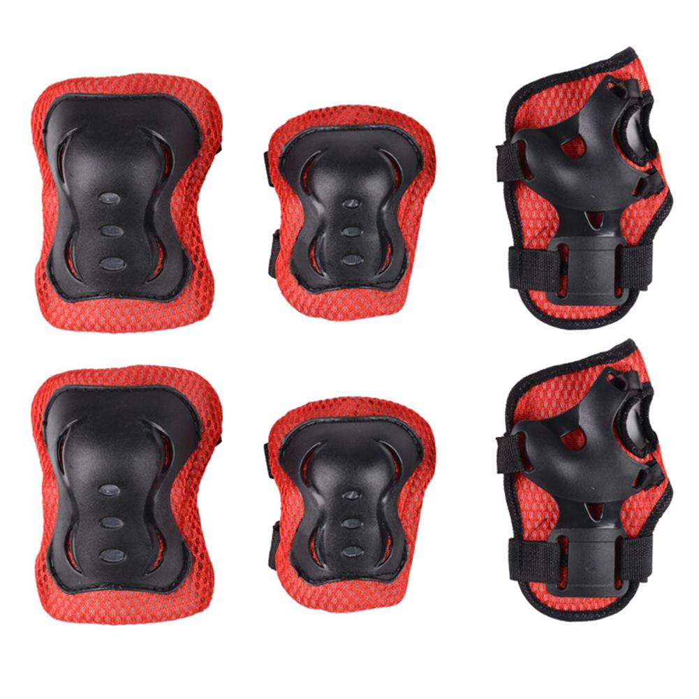 MyMei taekwondo protective gear set wtf hand chest protector foot shin arm groin guard helmet 8pcs children adult taekwondo karate set
