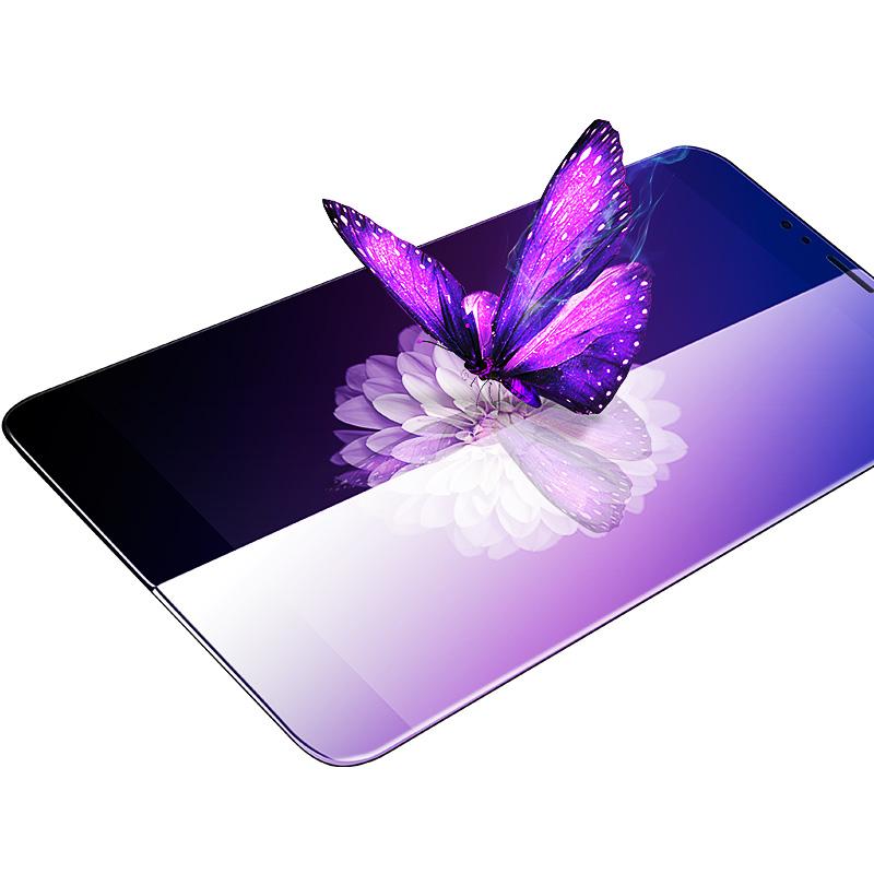 ESR 3 кратное увеличение - Blu-Ray дефолт складное 3 кратное зум увеличительное стекло сотовый телефон экран hd усилитель для 3d фильмов