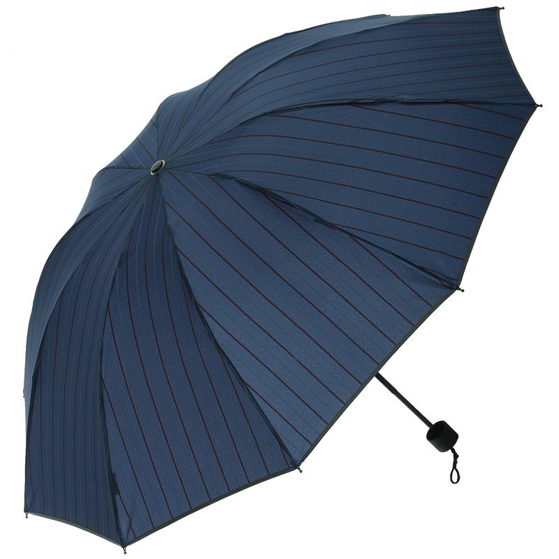 JD Коллекция военно-морской флот дефолт зонты