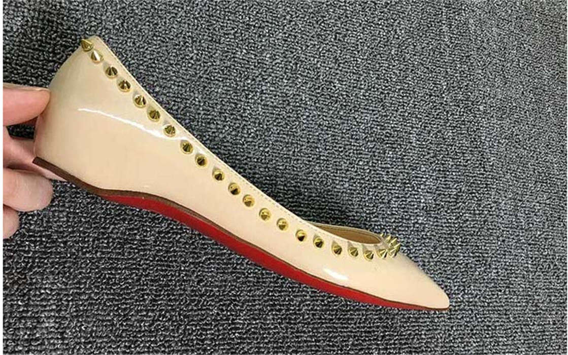 jiabaisi Божевый цвет 8 ярдов 2017 women pointed toe patent leather office high heel shoes ladies pumps wedding party dress shoes 8 cm appliques