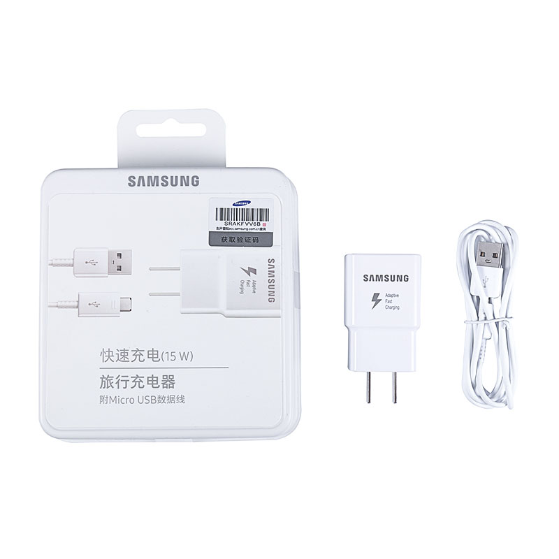 JD Коллекция usb зарядное устройство док станция для зарядки порт flex кабель для samsung galaxy tab 4 sm t530nu