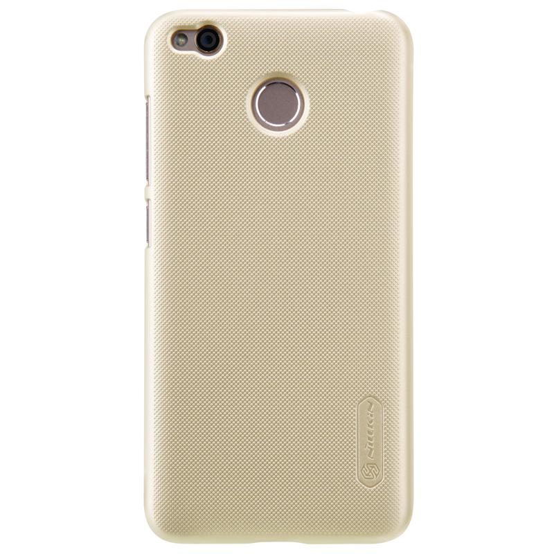 JD Коллекция Золотой Redmi 4x мобильный телефон рация защищенный texet tm 515r