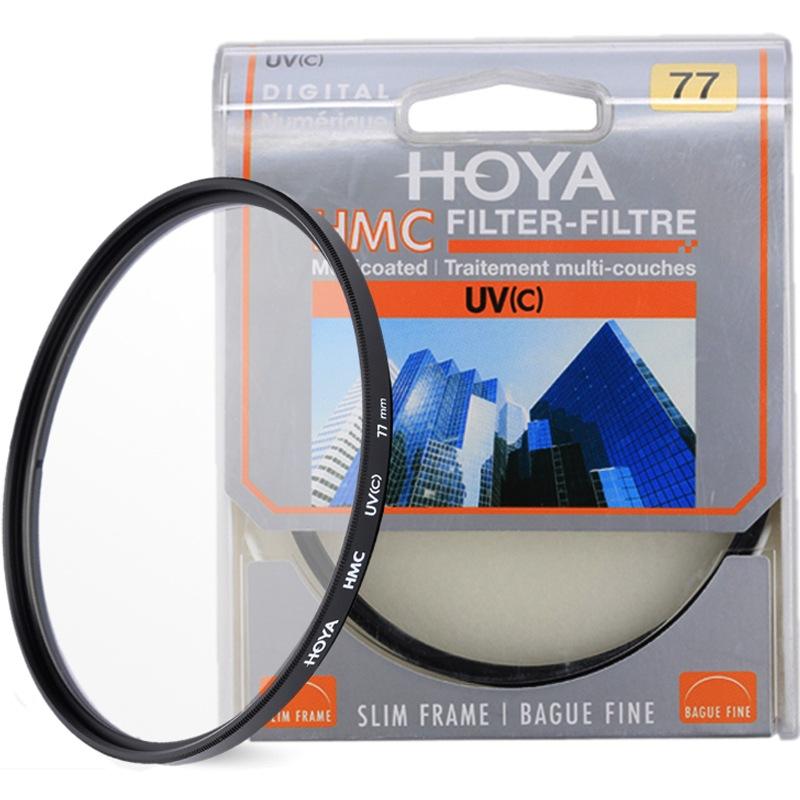 JD Коллекция HMC серии UV линзы 37мм hoya uv c hmc multi светофильтр ультрафиолетовый 77 мм