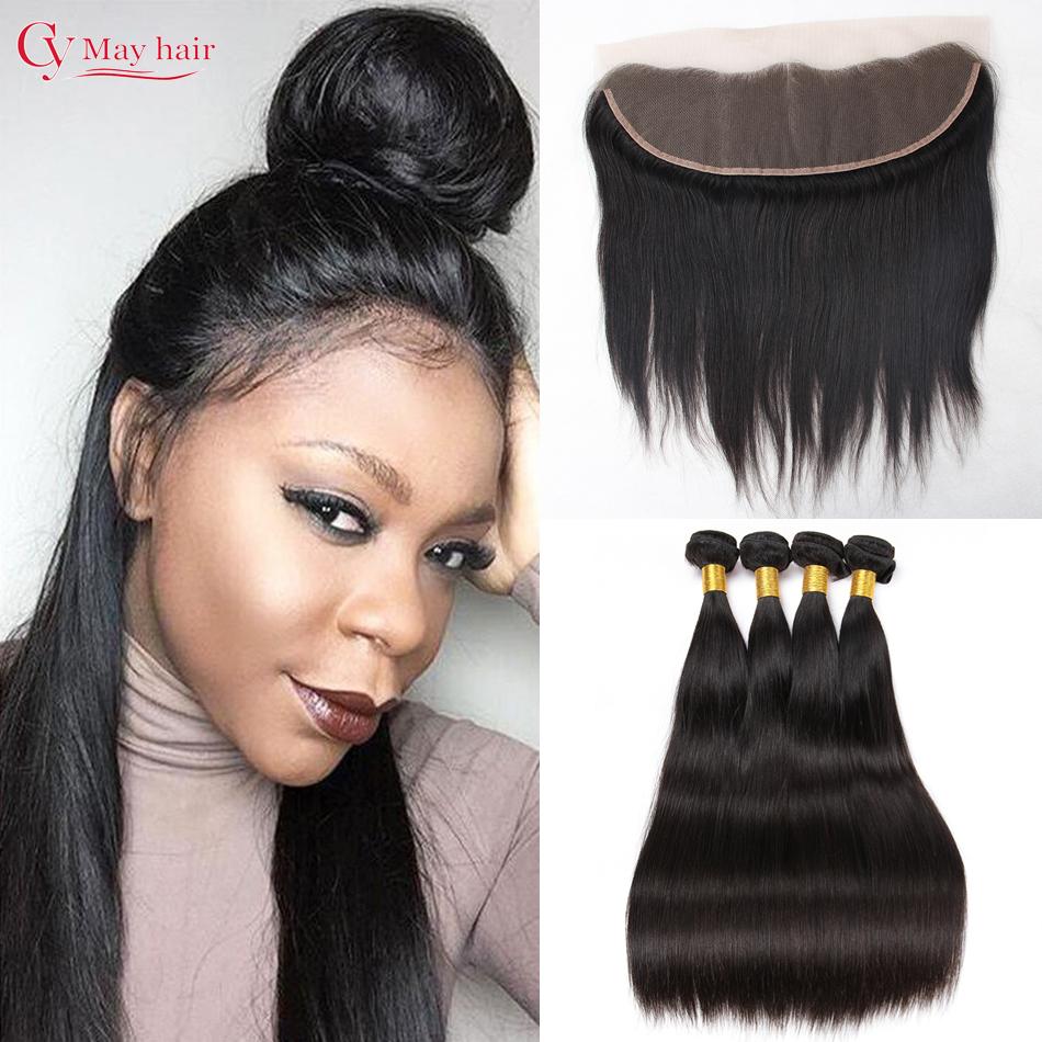 cy may hair 10 12 14 16 с 10