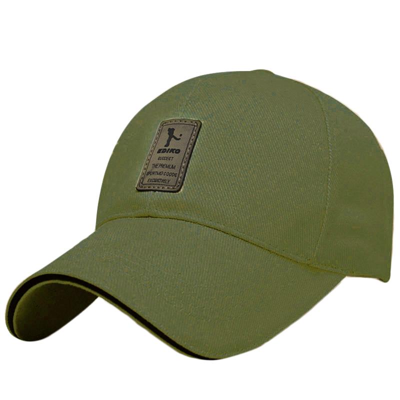 MyMei Зелёный цвет mymei