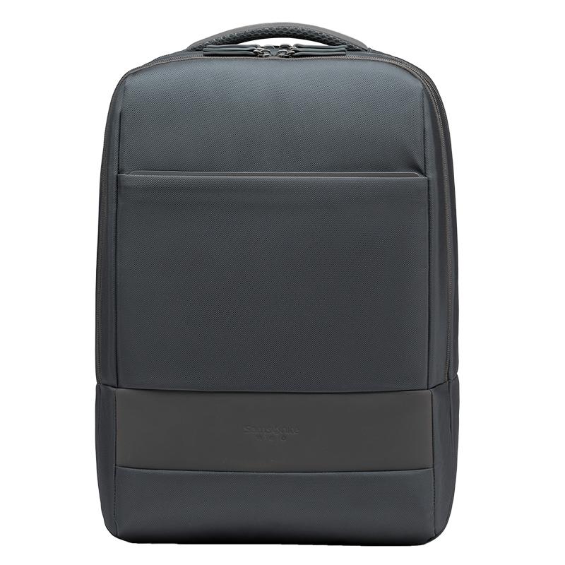 JD Коллекция Серый samsonite samsonite плечо сумка 2016 новый мужской парный рюкзак компьютер мешок 14 дюймов i33 64001 сине зеленый зеленый