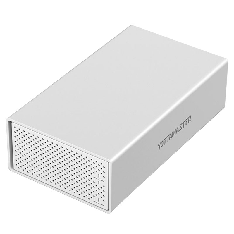 все цены на JD Коллекция Два бита USB30 корпус онлайн