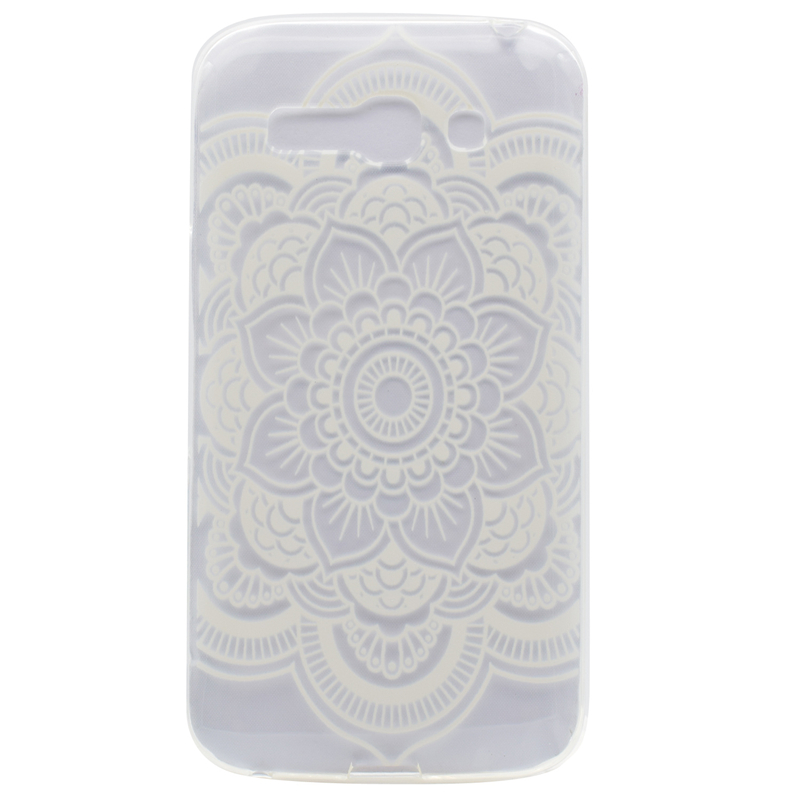 GANGXUN телефон случае для Alcatel One Touch Pop C9