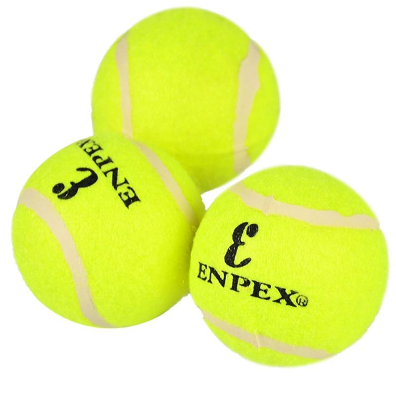 JD Коллекция Dulux 3 установлен для тенниса дефолт цена