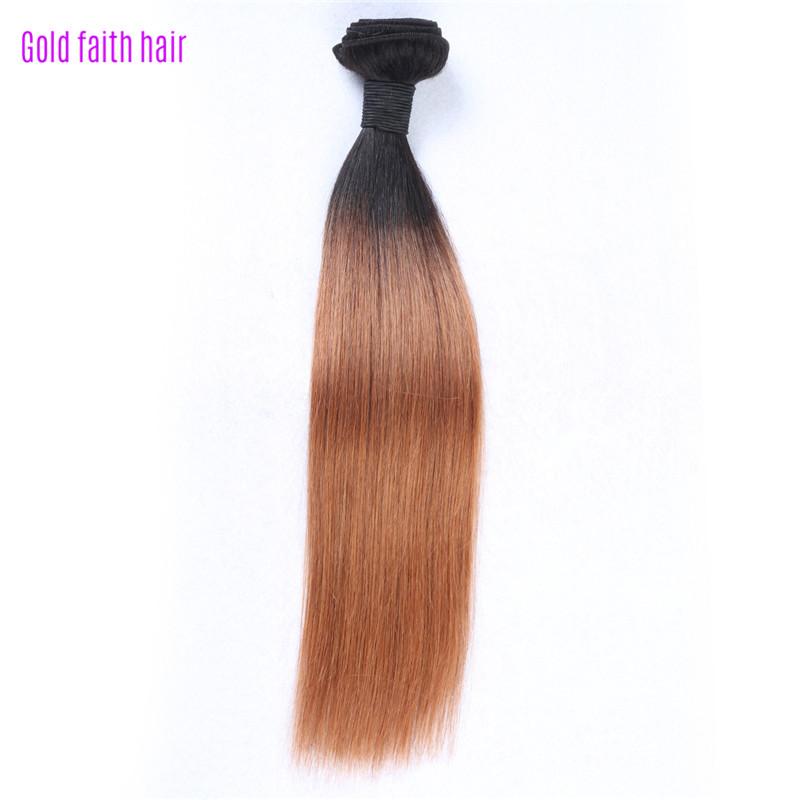 Human hair weaves iwona 24 inches фото