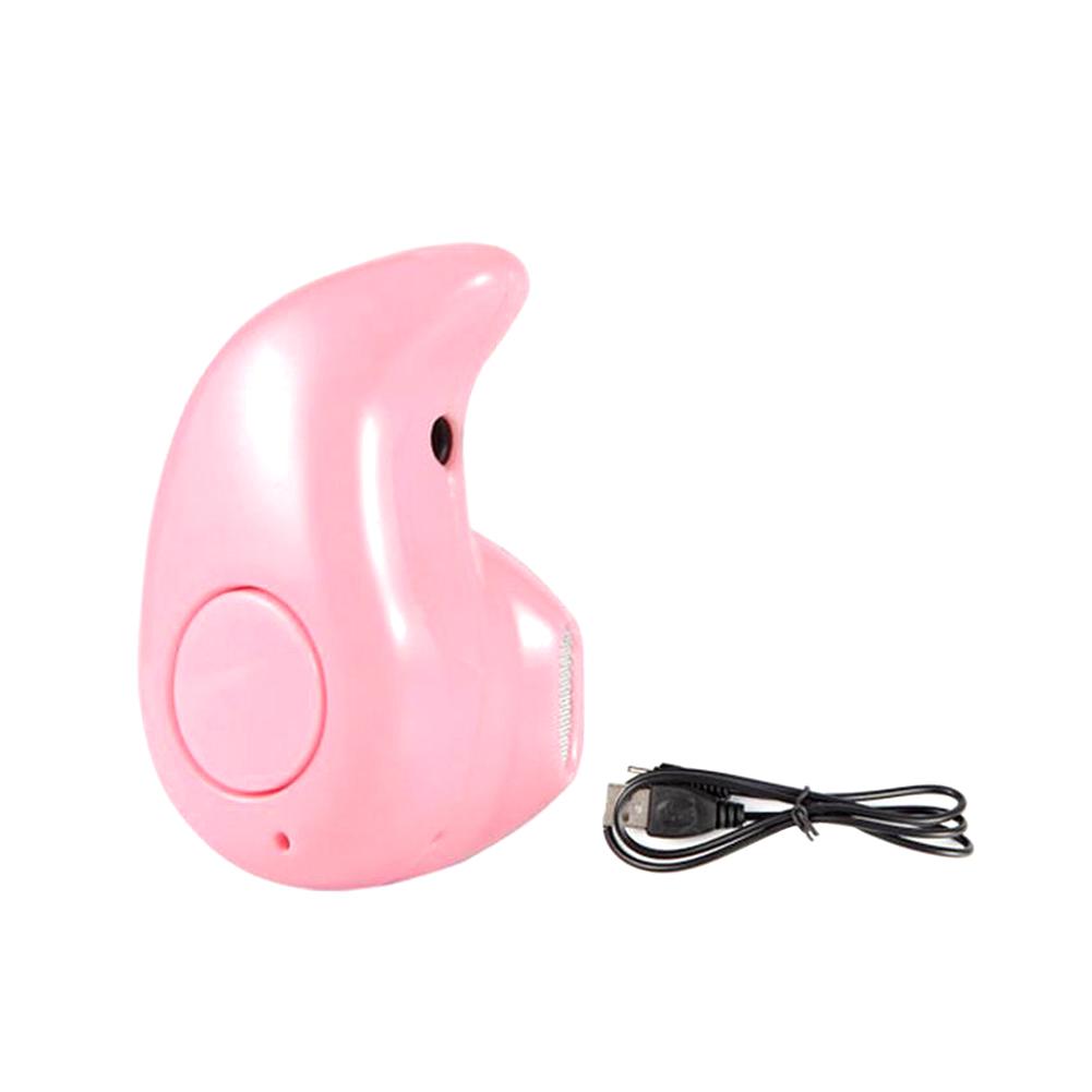 MyMei Розовый цвет gigiboom magnet беспроводные наушники bluetooth гарнитура стерео музыка наушники спорт бегущие магнитные наушники беспроводные наушники