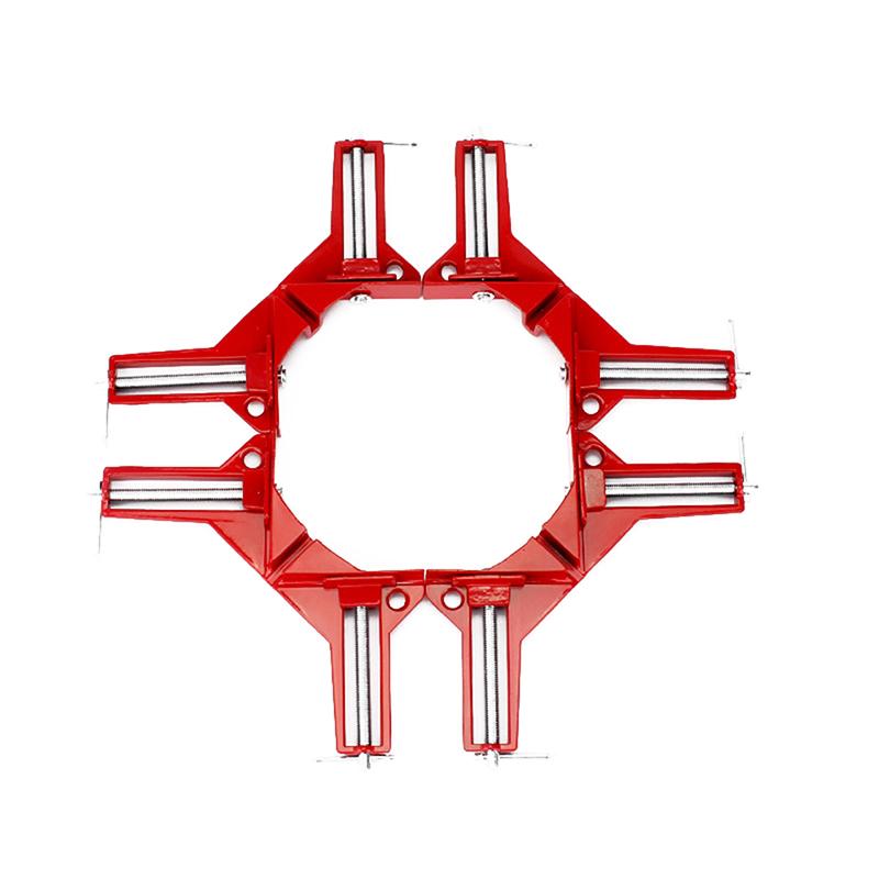 MyMei hot hss combined center drills countersinks 60 degree angle bit set tool metric 3 0mm