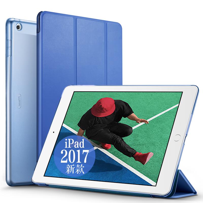ESR 2017 новый iPad применяется Юэ цвет - матрос синий