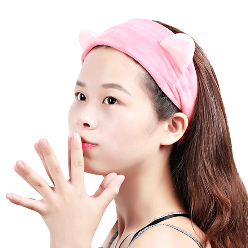 JD Коллекция Оголовье светло-розовый корейская косметика для глаз