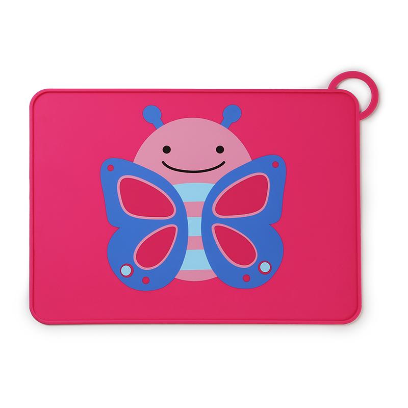 HotFire бабочка дефолт drbrown s baby pacifier бабочка образная 12 месяцев и более красный pv313 оригинальный импорт сша