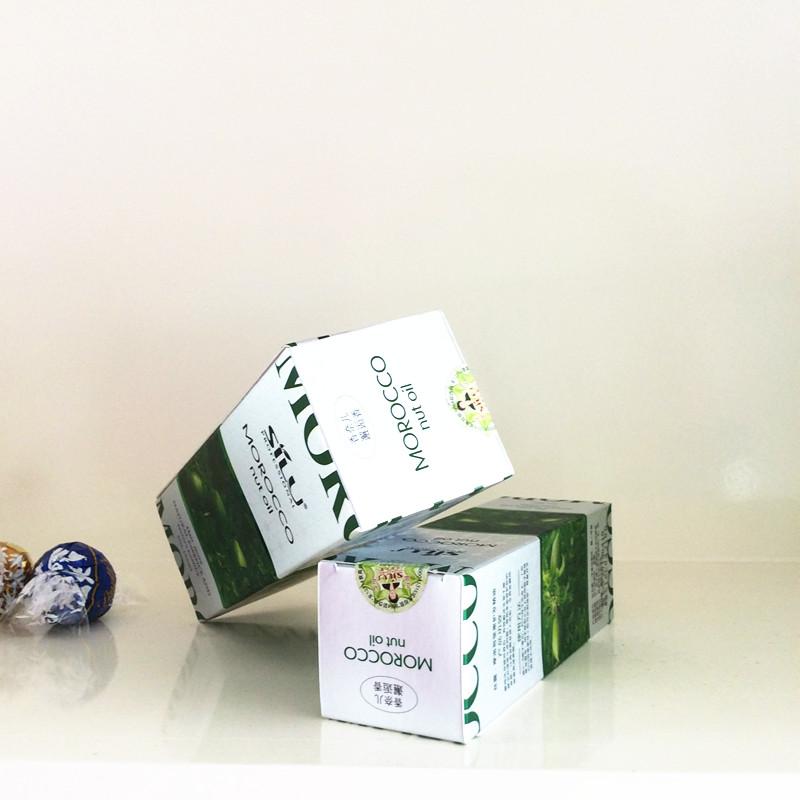 GANGXUN Chanel Fragrance 100ML