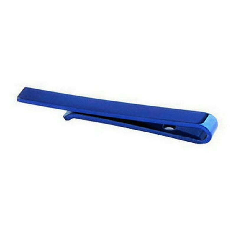 yoursfs Blue галстуки