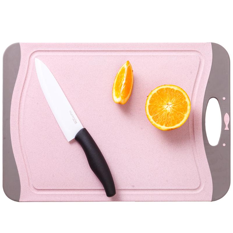 JD Коллекция Розовый номер 35 24см дефолт детское питание