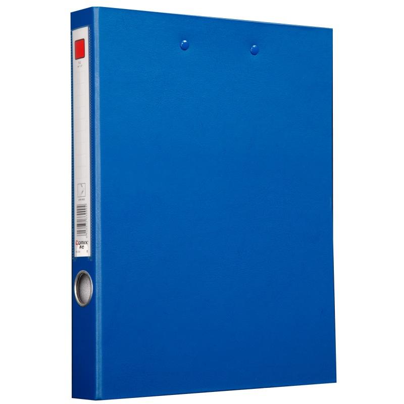 JD Коллекция синий Длинный заряд картона пластины зажим зажим united comix a603 a4 папка папка длинный синий заряд клип канцелярские
