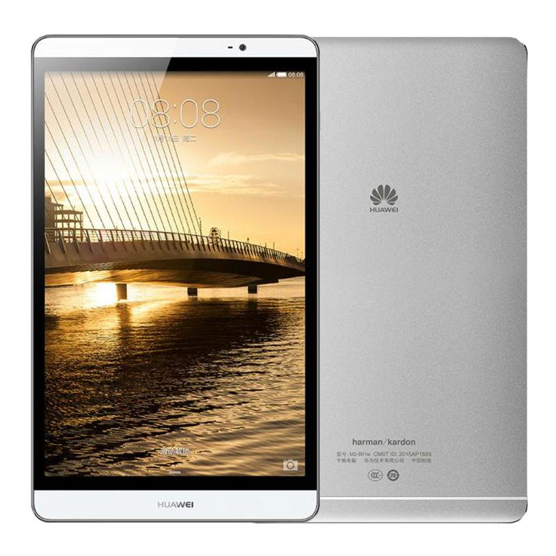 HUAWEI WiFi 16G Silver 801W huawei mediapad m2 8 0 lte 16gb silver