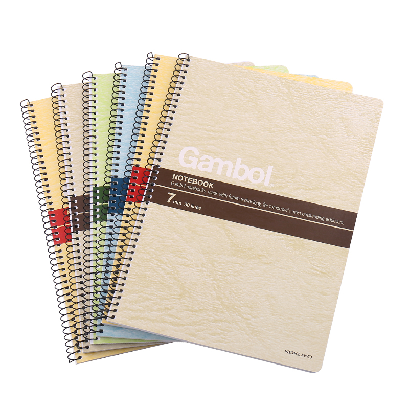JD Коллекция 80 B5 дефолт эффективные deli page 33385 а5 38 связывания беспроводного ноутбука ноутбук мягкие рукописи загружены суб 10