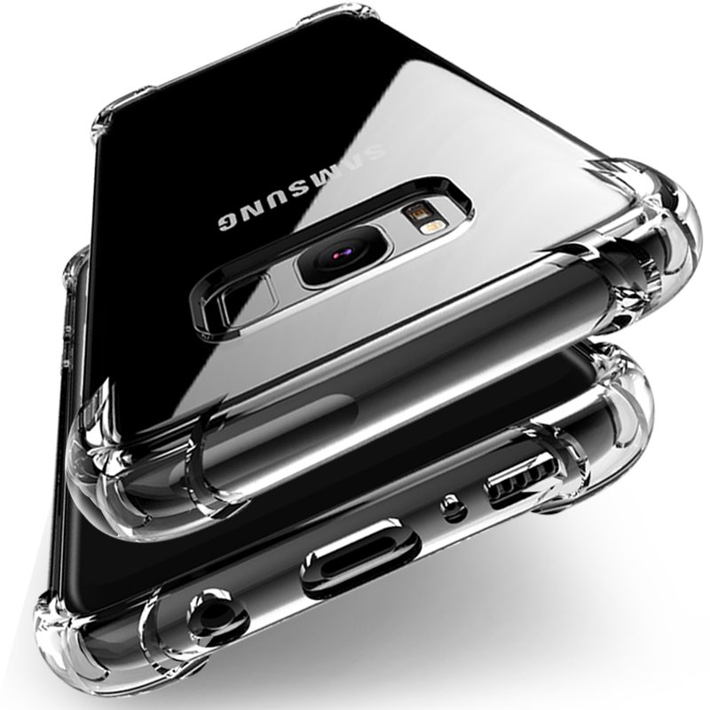 JD Коллекция yomo s8 samsung мобильный телефон оболочки мобильный телефон защитный рукав оболочки телефон рельеф s8 текстура коры mosaic