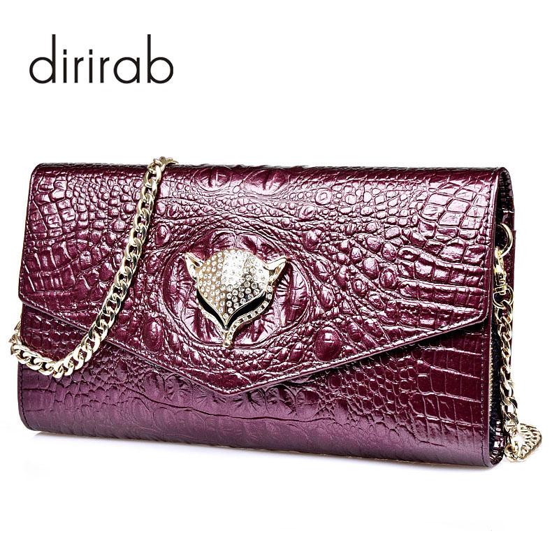 dirirab Red dirirab purple