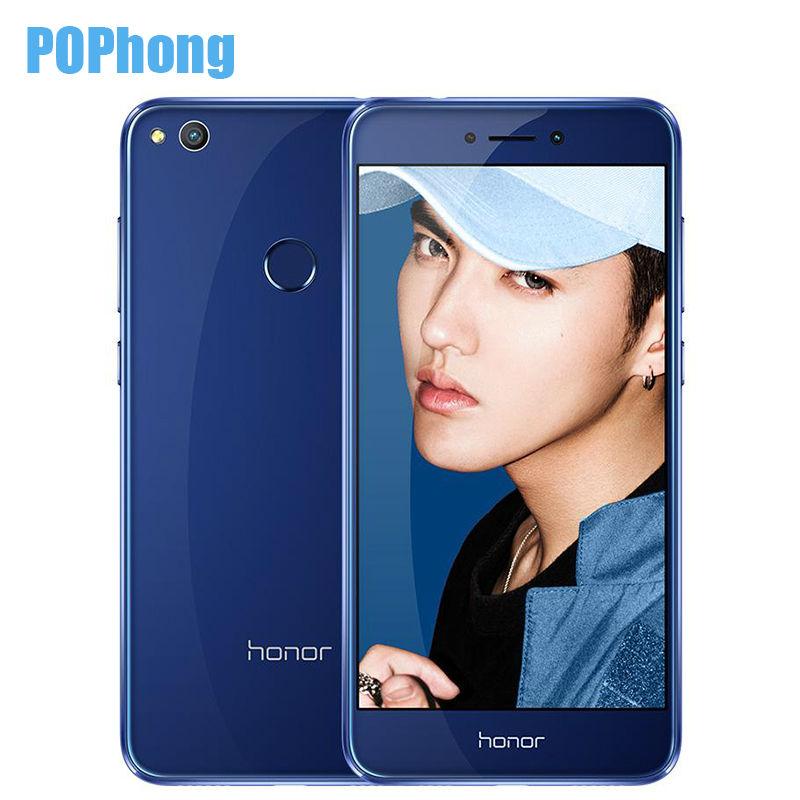 HUAWEI Синий цвет 10 1 huawei mediapad m2 10 0 13 0mp octa core 16 гб wifi 4g lte телефон вызова планшетного пк kirin 930 3gb ram android 5 1