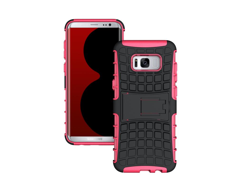 GANGXUN Чехол для Samsung Galaxy S8 Plus