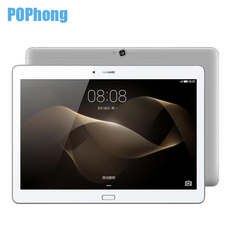 HUAWEI LTE 16G Серебряный A01L 10 1 huawei mediapad m2 10 0 13 0mp octa core 16 гб wifi 4g lte телефон вызова планшетного пк kirin 930 3gb ram android 5 1