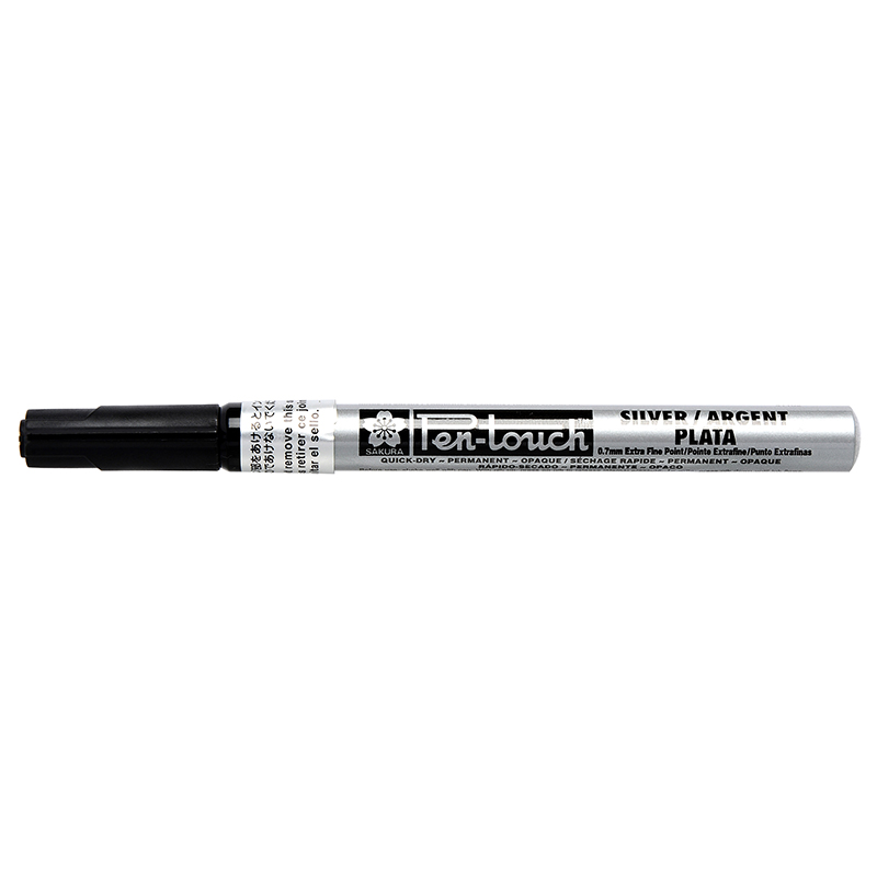 JD Коллекция серебро 07mm german imports schneider signing pen gel pen elegant business 1pcs