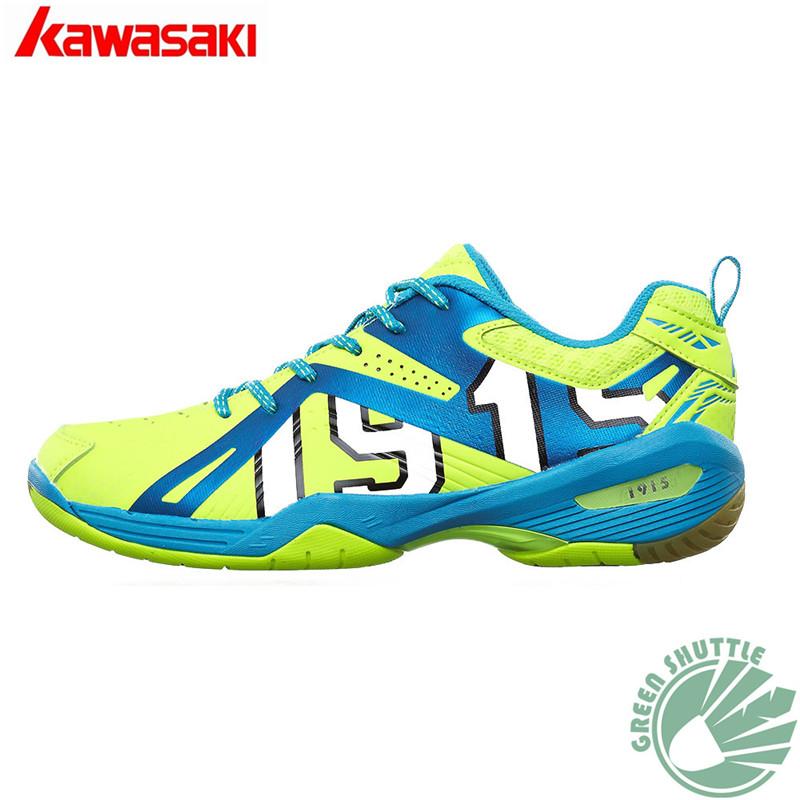 KAWASAKI K516 Green 39 reaping the whirlwind