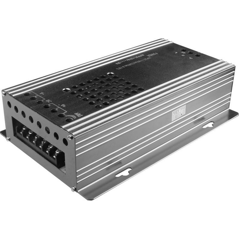JD Коллекция Выключатель -энергоснабжение10A 20A американский стантарт woshida