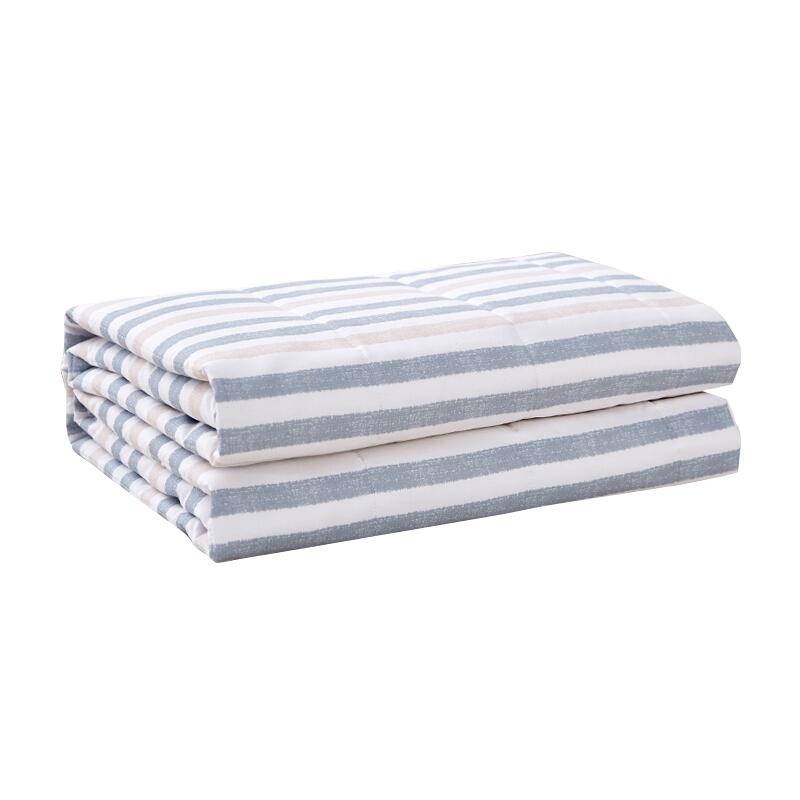 Jiabai стандарт 200230cm jiabai летнее легкое одеяло пуховое одеяло 70
