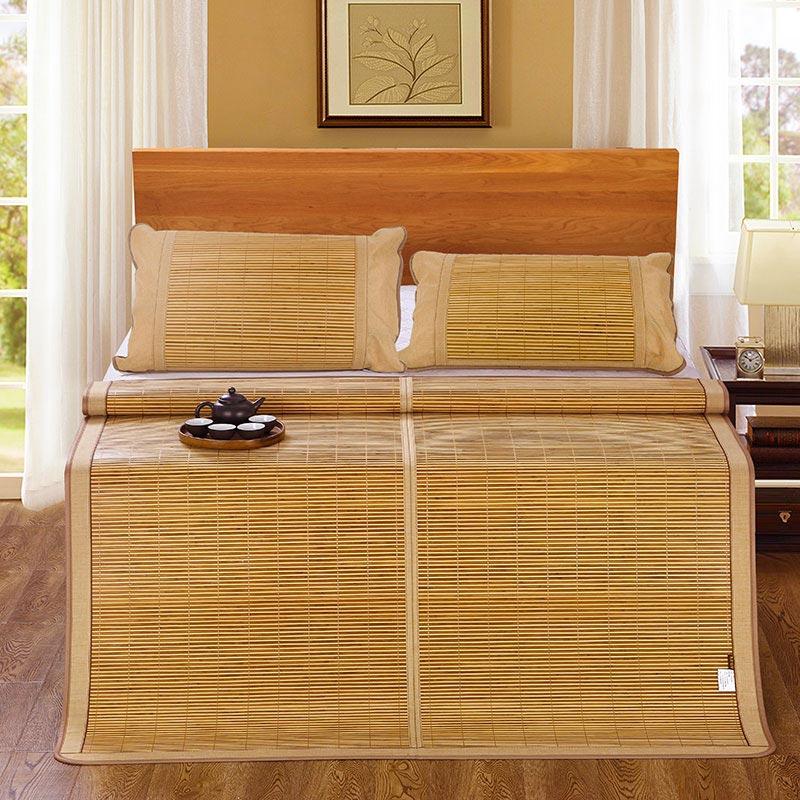 JD Коллекция Двухсторонние сиденья - элегантный Применимое 15 м кровать