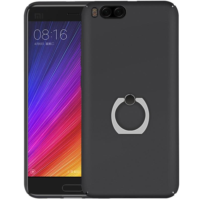 Freeson Черный Xiaomi 6