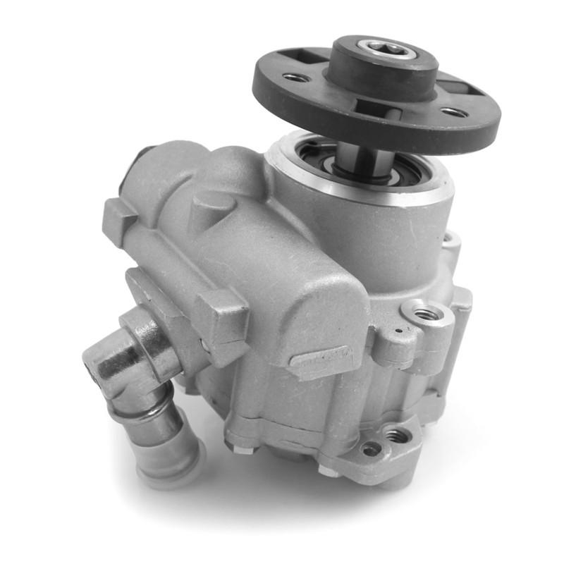 PAO MOTORING насос гидроусилителя рулевого управления oem 32416756737 для bmw x5 e53 4 4l