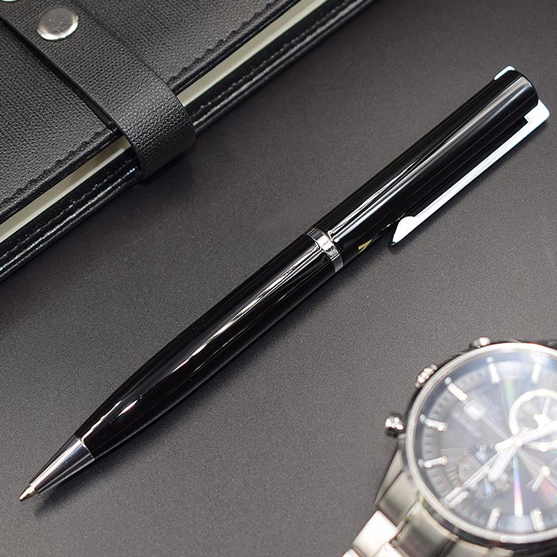 MP Black Ball pen корейский канцелярские канцелярские акварель ручка гелевые ручки комплект 10шт цвет kandelia
