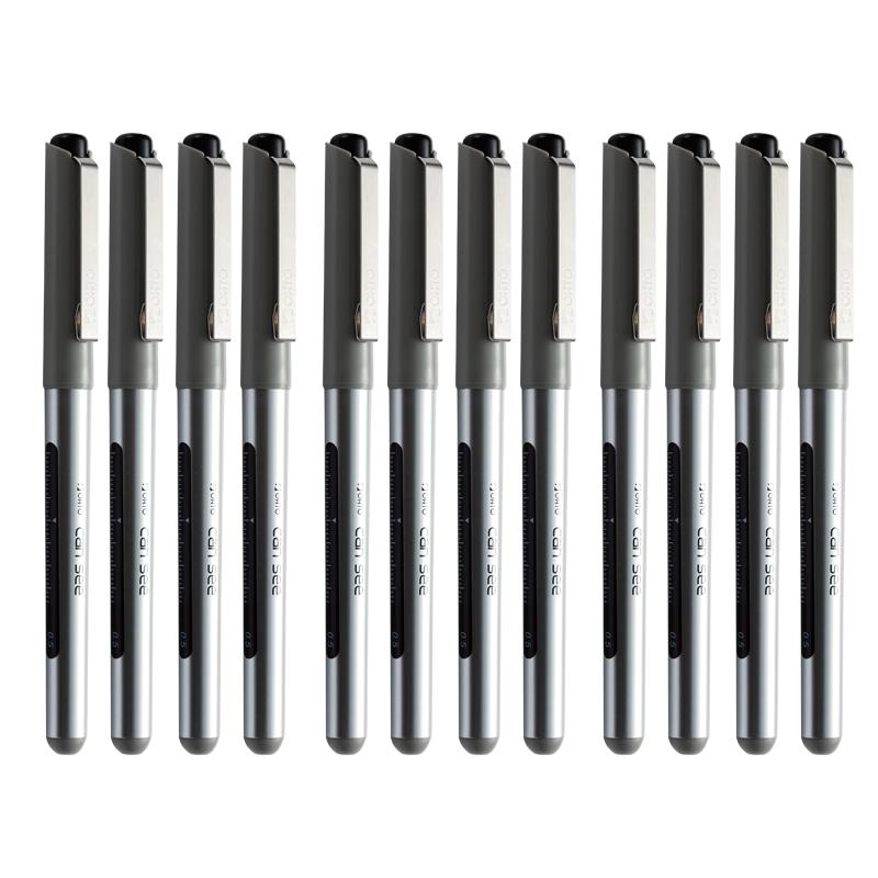 JD Коллекция музыка и многое другое ohto cb 10mj гранд серии ручки серебро керамические бусины 0 5мм черный full metal сделано в японии