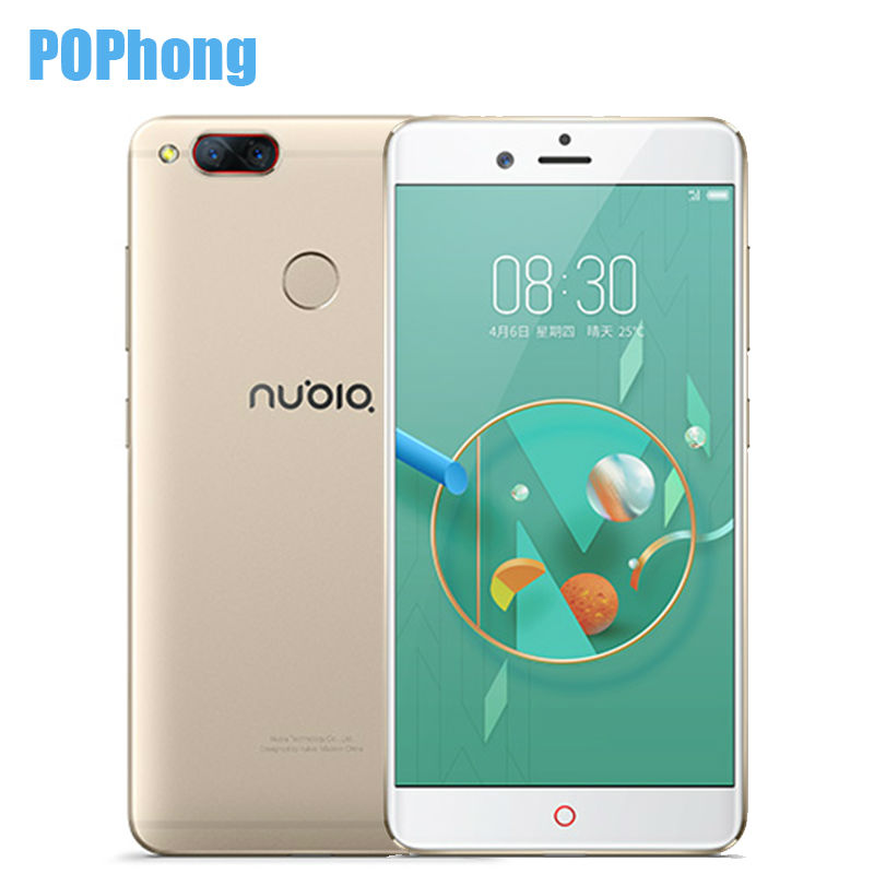 nubia 4G 64G золото justone j087 1 tempered glass screen back protector set for iphone 5 5s 5c transparent
