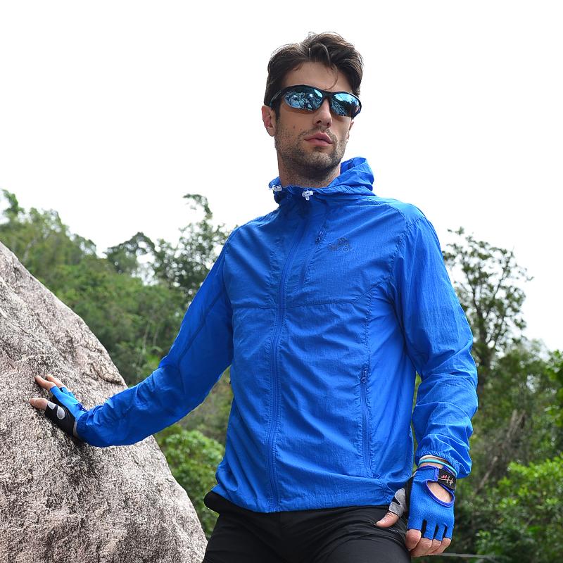 JD Коллекция Мужской темно-синий твердый XXL pearson и pelliot одежда для мужчин и женщин на открытом воздухе спортивная кожаная одежда 2621204 мужской павлин синий xxl