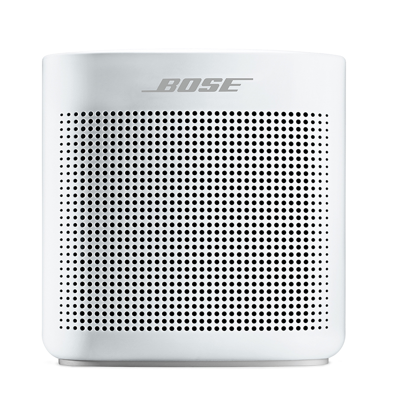 JD Коллекция беспроводная акустика bose soundlink mini ii carbon