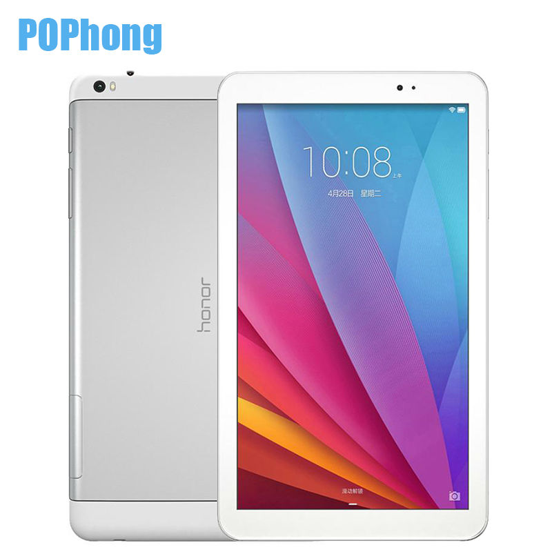 HUAWEI A23L LTE version vivo xplay3s x520a 6 quad core android 4 3 4g mobile phone w 32gb rom 3gb ram gps wifi white