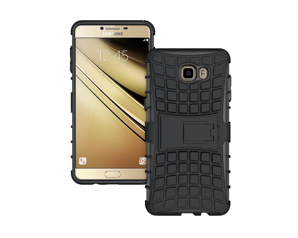 GANGXUN Чехол для Samsung C9