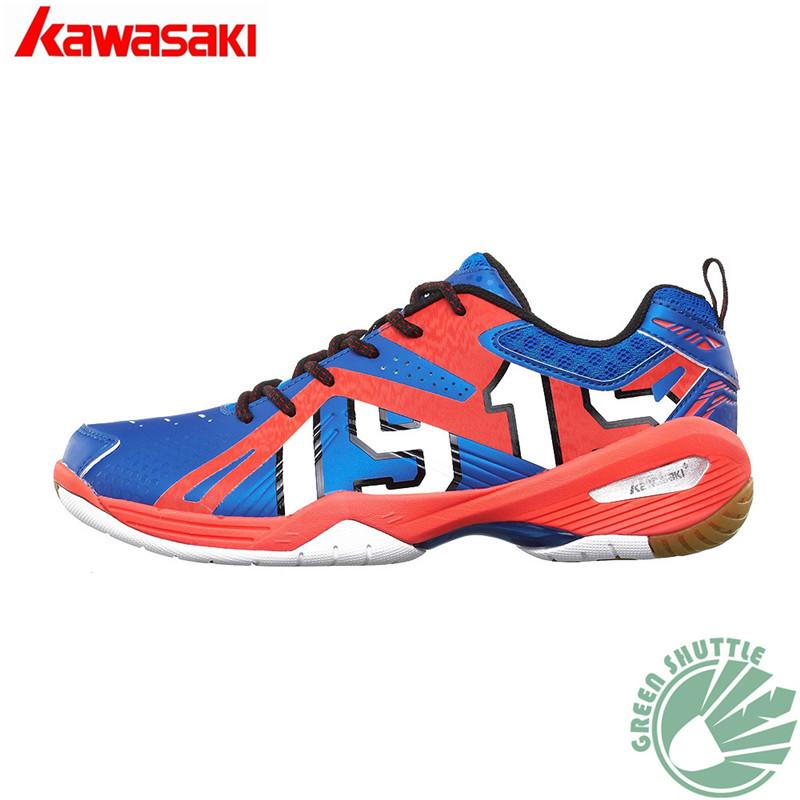 KAWASAKI K515 Red 36 reaping the whirlwind