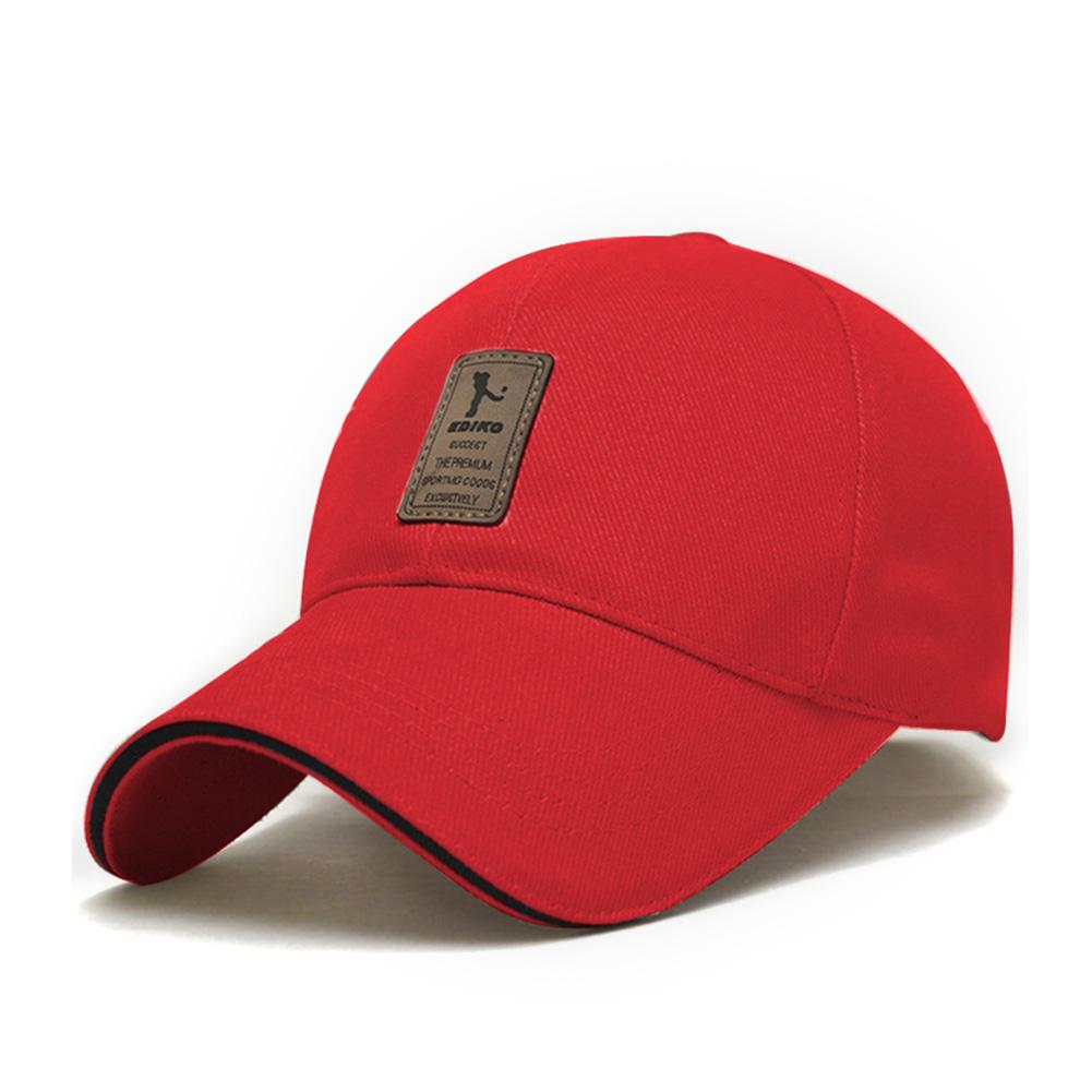 MyMei Красный цвет стоимость