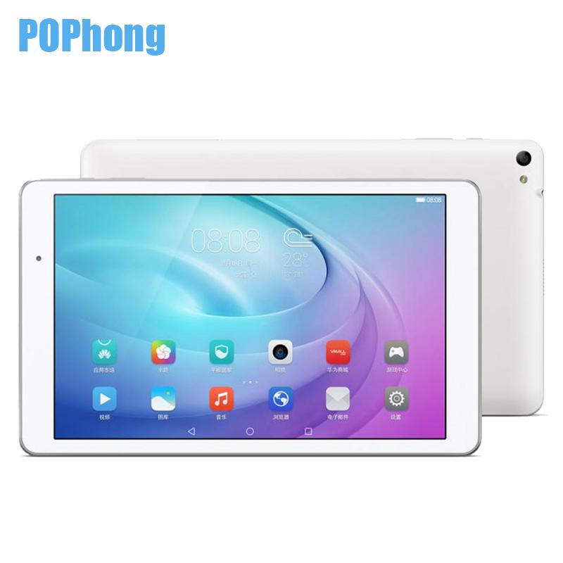 HUAWEI 3G 16G белый WIFI A01W