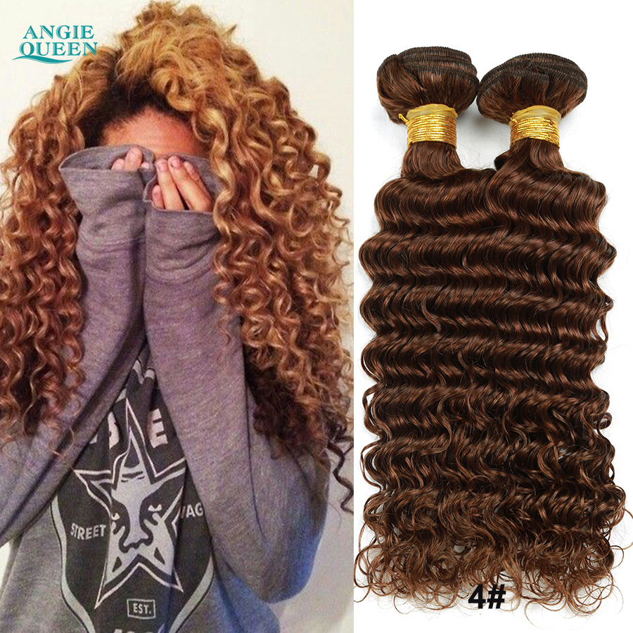 Angie Queen 4 14 16 18 20 kinky curly filipino virgin hair 4 bundle deals fast shipment 8a filipino curly weave human hair curly filipino hair extensions