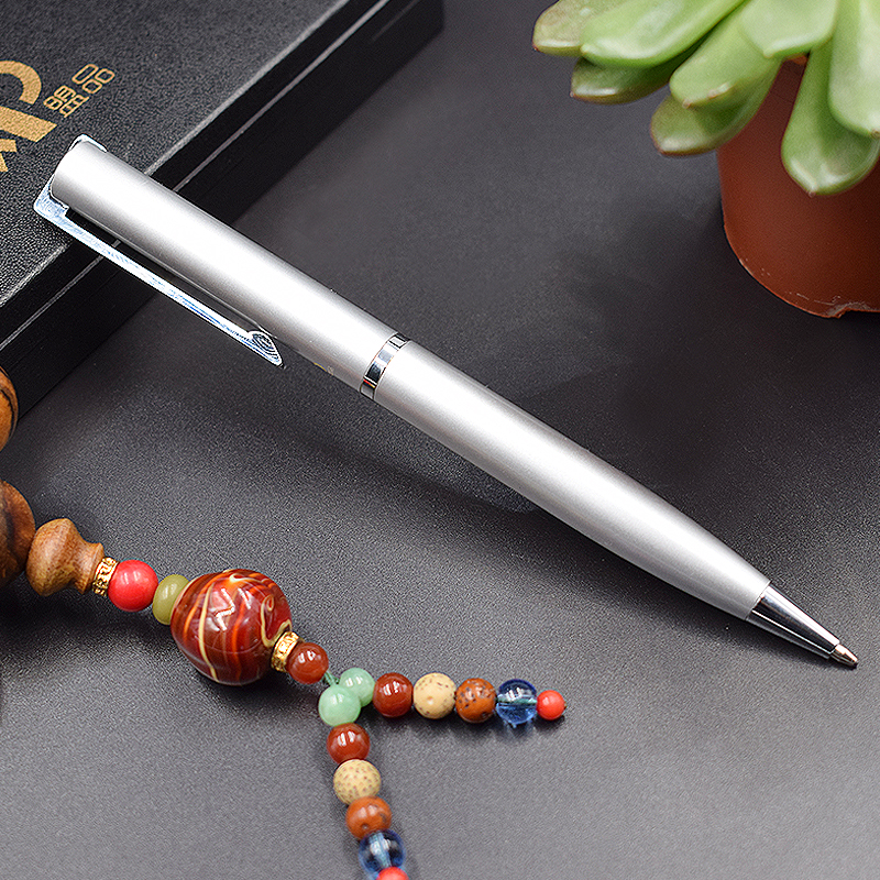 MP White Ball pen корейский канцелярские канцелярские акварель ручка гелевые ручки комплект 10шт цвет kandelia